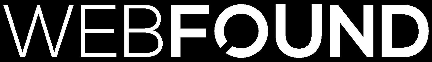 Web Found Ltd